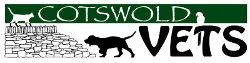 Cotswold Vets